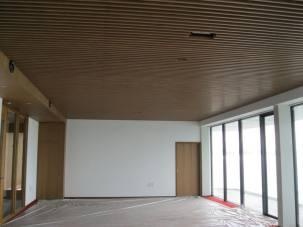 plafonds acoustiques manche (50)