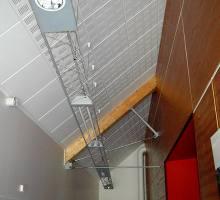 plafonds suspendus manche (50)