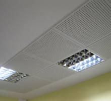 plafonds suspendus bretagne