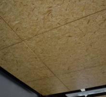 plafond bois manche (50)