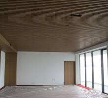 Plafond acoustique caen